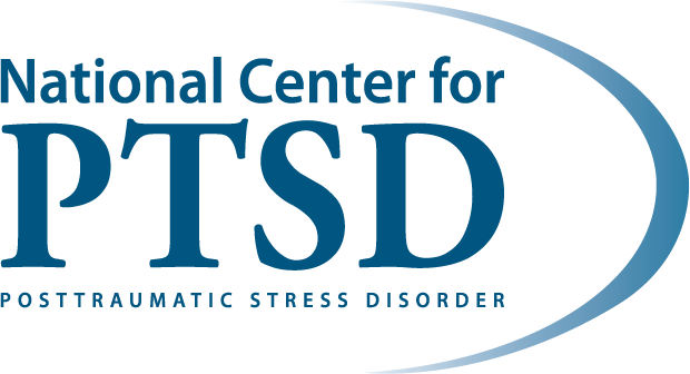 PTSD: National Center for PTSD Home