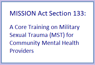 MissionAct_mst_mentalhealth.png