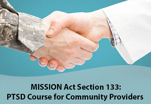 mission_act_course.png
