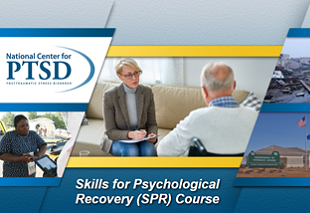 spr-course-image.png